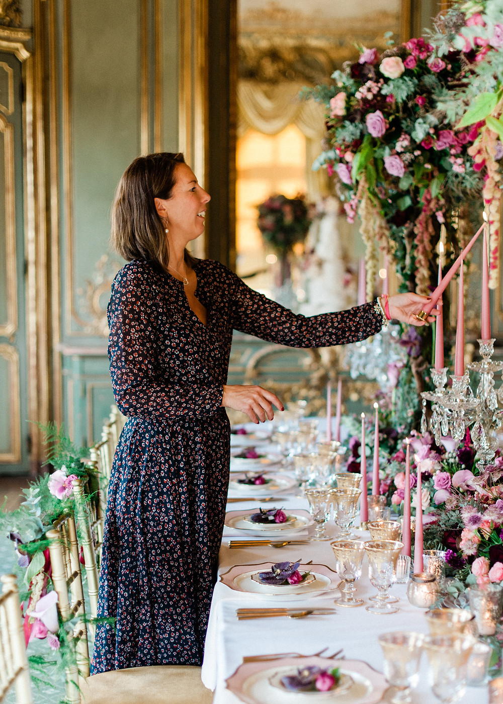 Cliveden House wedding, country house wedding, stately home wedding