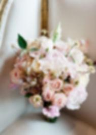 Kate Nielen Photography-31.jpg