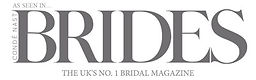 As%20seen%20in%20Brides%20magazine_edite