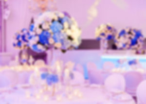 Claridges Ballroom Flowers.jpg