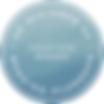 Logo - UKAWP_AssociateMember_RGB.png