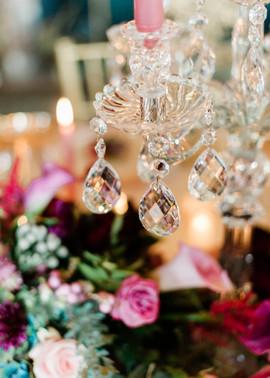 1 Cliveden wedding.jpg