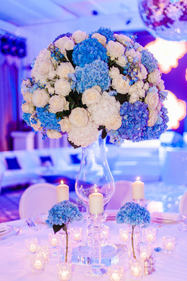 Claridges Ballroom Flowers.jpg