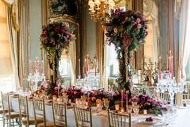 Cliveden wedding.jpg