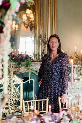 Susannah Parker Cliveden House.jpg