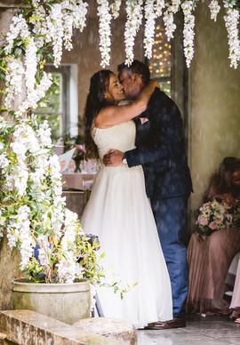 Matara Cotswold Wedding