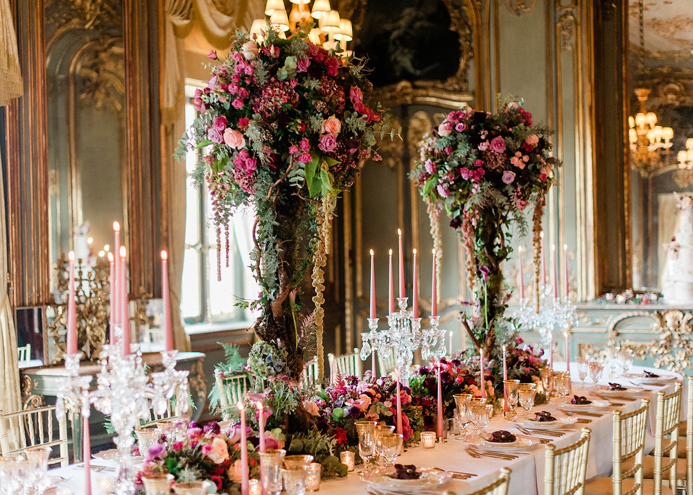 Cliveden House wedding, country house wedding, Manor House wedding