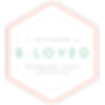 BLOVED-Badge-2017-1024x1024.png