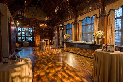 london venue, event organising, venue search