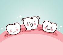 dentes moles - site.jpg