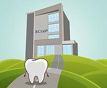 dente r-crio - site.jpg