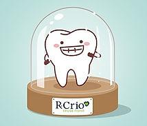 dente r crio preservado - site.jpg