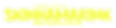 SKN yellow title.png
