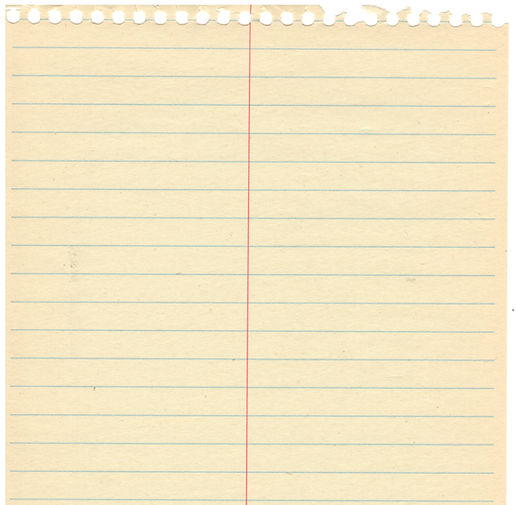 Notepad paper.jpeg