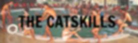 W catskills with text.jpg