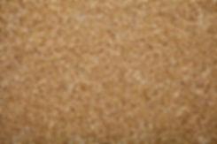 corkboard1.jpg