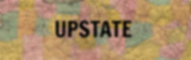 W upstate with text.jpg