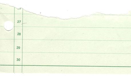 green ledger paper torn 2 of 2.jpeg