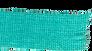 spiketape2.png
