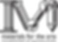 MFTA logo.png
