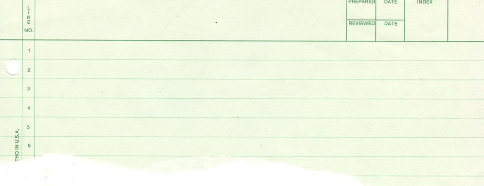 green ledger paper torn 1 of 2.jpeg
