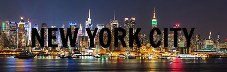 W nyc with text.jpg