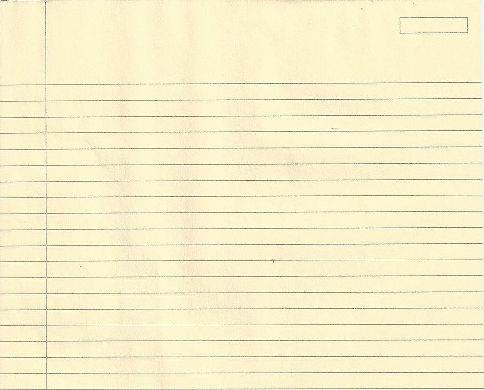 NotebookFull2.jpg