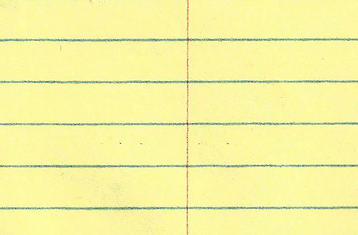rippedpaper_yellow1_edited.png