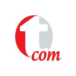 T Com logo.jpg