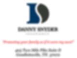 Danny Snyder ad.png