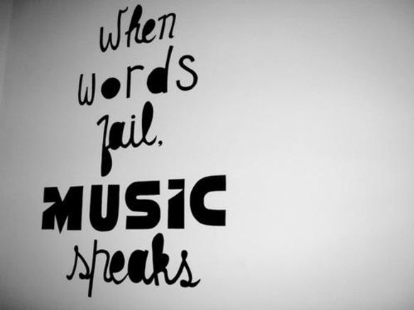 when-words-fail-music-speaks-meaningful-