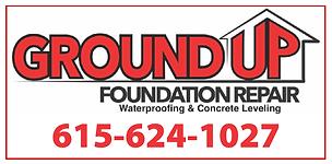 GroundUpFoundationRepair.png