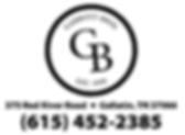 Garrott Brothers Logo.png
