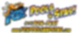 Horizontal Fox Logo Complete.png