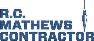 R.C. Mathews Logo.jpg