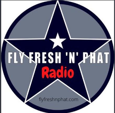 Fly Fresh n Radio Cropped Logo.JPG