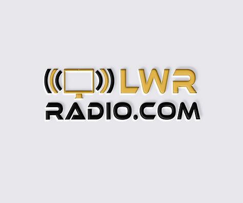 LWR New Logo.png