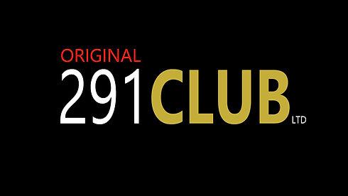 03 291club logo.jpg
