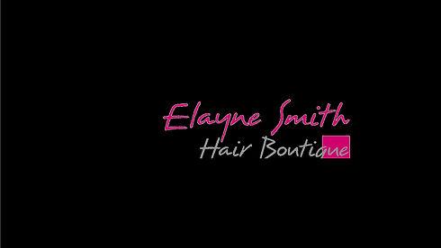 04 es hairboutique logo.jpg