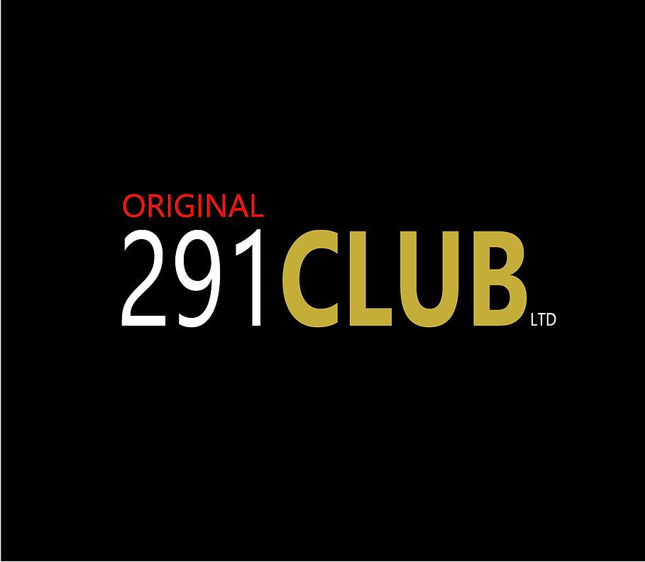 best logo 23 jan 19.jpg