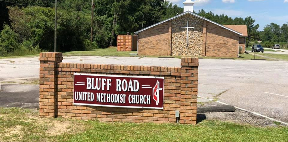 Bluff Road.jpg