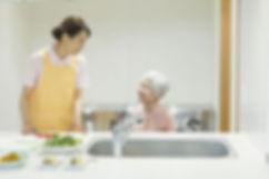 介護保険併用家事支援定期プラン.jpg