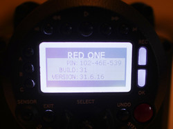 RED-DisplayNumber1