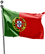 searchpng.com-portugal-flag-png-image-fr