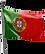 searchpng.com-portugal-flag-png-image-fr