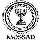 Mossad1.jpg