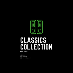 Classics collection picture