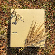 Eco Grass Pořadač