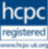 hcpc register logo.jpg