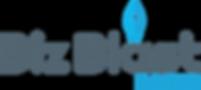biz_blast_radio_logo.png